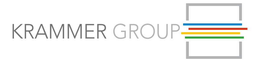 Krammer Group Logo