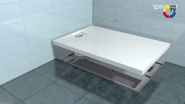 Duravit Durastyle Wand Wc Befestigung Durafix Shk Tv Sanitar